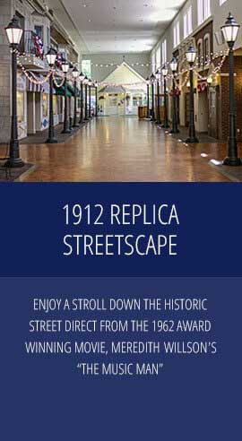 1912-REPLICA-STREETSCAPE
