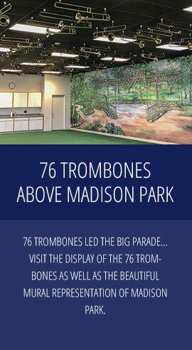 76-TROMBONES-ABOVE-MADISON-PARK